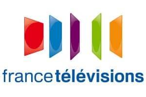Casali sur France Télévision