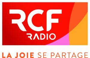 Dimitri Casali sur RCF Radio