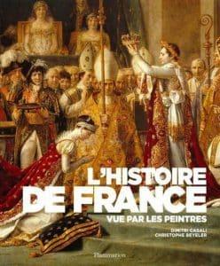 l-histoire-de-france-vue-par-les-peintres