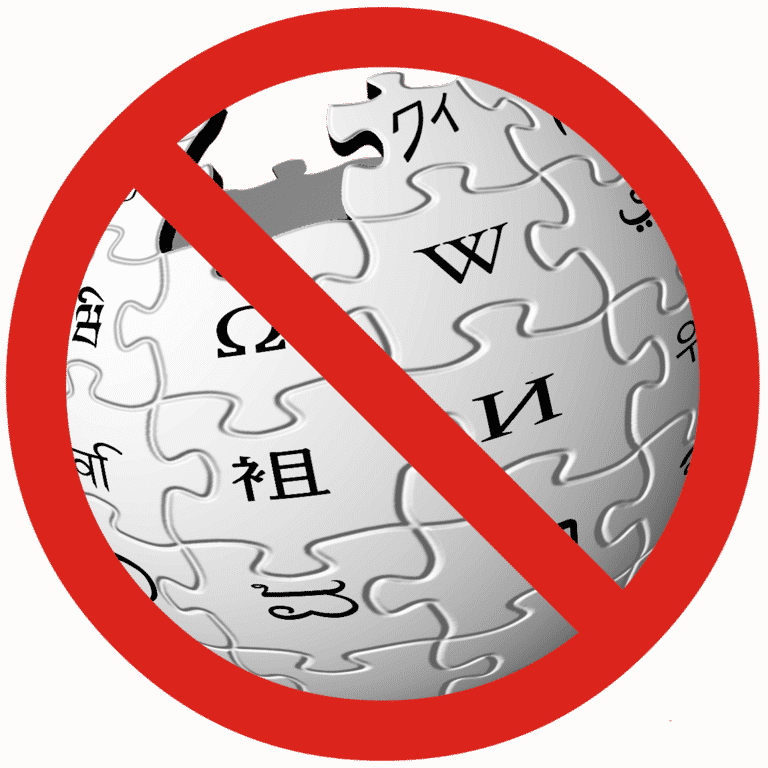 dimitricasaliwikipédia