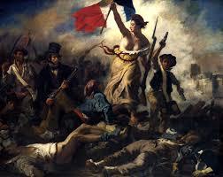 Pourquoi renoncer à ce qui fait la France ?