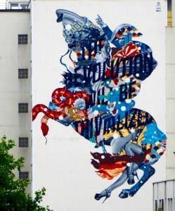 dimitri_casali_napo_street_art